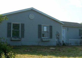 Casa en ejecución hipotecaria in Elkhart Condado, IN ID: F4208566
