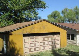 Casa en ejecución hipotecaria in Saint Clair Condado, IL ID: F4208581