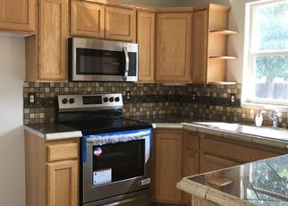 Foreclosure Home in Meridian, ID, 83646,  E SEDGEWICK ST ID: F4208596