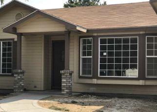 Casa en ejecución hipotecaria in Meridian, ID, 83646,  E SEDGEWICK ST ID: F4208596