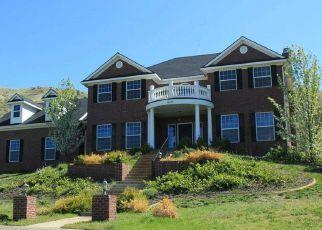 Casa en ejecución hipotecaria in Emmett, ID, 83617,  WALKER TRL ID: F4208597
