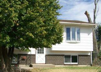 Casa en ejecución hipotecaria in La Junta, CO, 81050,  COLLEGE DR ID: F4208651