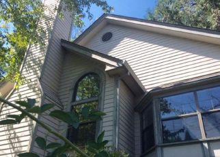 Casa en ejecución hipotecaria in Nevada Condado, CA ID: F4208662