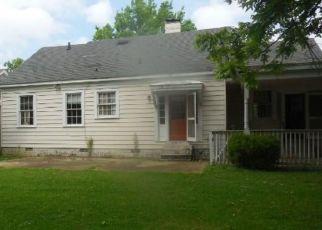 Casa en ejecución hipotecaria in Montgomery, AL, 36105,  SOUTHMONT DR ID: F4208951