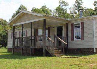 Foreclosure Home in Saint Clair county, AL ID: F4208970