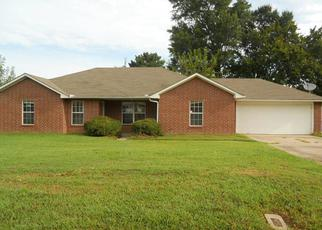 Foreclosure Home in Jefferson county, AR ID: F4209007