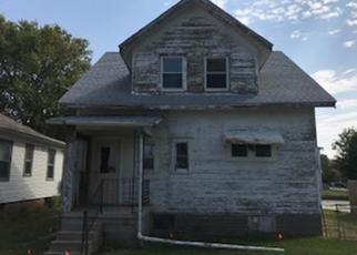 Foreclosure Home in Council Bluffs, IA, 51501,  S 10TH ST ID: F4209133