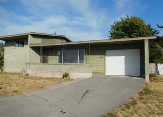 Casa en ejecución hipotecaria in Blackfoot, ID, 83221,  YORK DR ID: F4209141