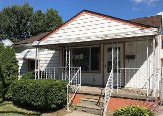 Casa en ejecución hipotecaria in Inkster, MI, 48141,  NOTRE DAME ST ID: F4209318