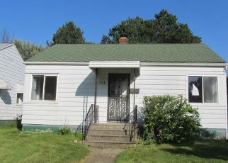 Casa en ejecución hipotecaria in Flint, MI, 48503,  MANN AVE ID: F4209323