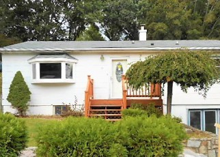 Foreclosure Home in Dutchess county, NY ID: F4209446