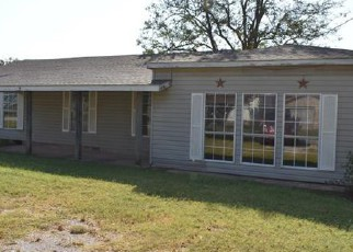Foreclosure Home in Garvin county, OK ID: F4209481