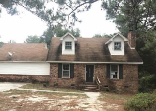 Casa en ejecución hipotecaria in West Columbia, SC, 29170,  BRADLEY DR ID: F4209555