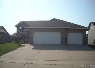 Foreclosure Home in Lincoln county, SD ID: F4209561