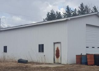 Casa en ejecución hipotecaria in Lapeer Condado, MI ID: F4209701