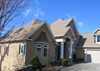 Foreclosed Home in SORRENTO DR, Blowing Rock, NC - 28605