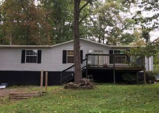 Foreclosure Home in Oliver Springs, TN, 37840,  FIRST NORWAY LN ID: F4209727