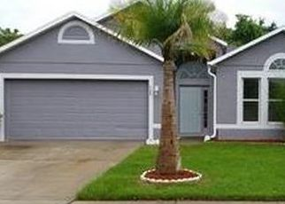 Casa en ejecución hipotecaria in Orange Condado, FL ID: F4209734