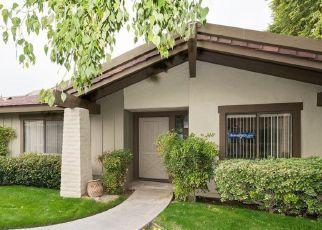 Casa en ejecución hipotecaria in Palm Desert, CA, 92211,  GREEN MOUNTAIN DR ID: F4209744