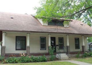 Casa en ejecución hipotecaria in Fayette Condado, IA ID: F4209920