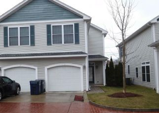 Foreclosure Home in Milford, CT, 06460,  NAUGATUCK AVE ID: F4209928