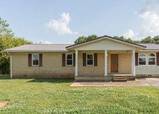 Casa en ejecución hipotecaria in Franklin Condado, AL ID: F4210121
