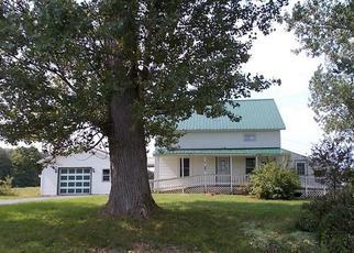 Casa en ejecución hipotecaria in Saint Lawrence Condado, NY ID: F4210235