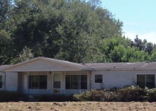 Foreclosure Home in Manning, SC, 29102,  RACCOON RD ID: F4210283