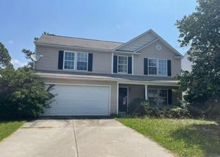 Casa en ejecución hipotecaria in Columbia, SC, 29229,  CORALBEAN WAY ID: F4210336