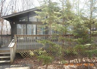 Casa en ejecución hipotecaria in Pike Condado, PA ID: F4210417