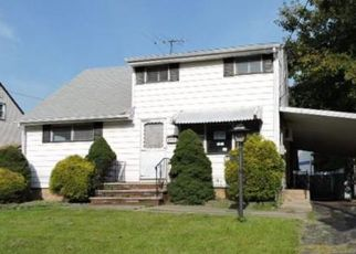 Foreclosure Home in Middlesex county, NJ ID: F4210496
