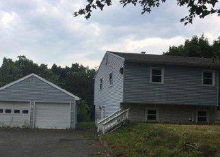 Casa en ejecución hipotecaria in Columbia Condado, NY ID: F4210629