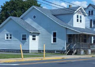 Casa en ejecución hipotecaria in Magnolia, DE, 19962,  S MAIN ST ID: F4210668