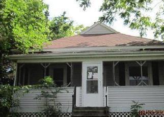 Casa en ejecución hipotecaria in Le Sueur Condado, MN ID: F4210760