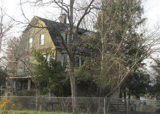 Casa en ejecución hipotecaria in Bergen Condado, NJ ID: F4210793