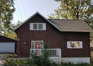 Foreclosure Home in Dane county, WI ID: F4210860