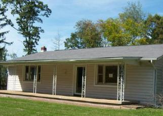 Casa en ejecución hipotecaria in Fulton Condado, PA ID: F4210867