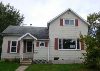 Casa en ejecución hipotecaria in Antigo, WI, 54409,  DELEGLISE ST ID: F4210868