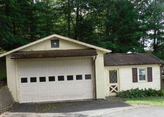 Foreclosed Home en FAIRVIEW PKWY, Wytheville, VA - 24382