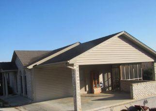 Foreclosed Home en JAMERSON RD N, Danville, VA - 24540