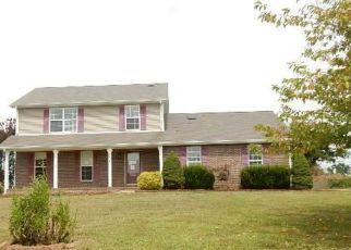 Casa en ejecución hipotecaria in Montgomery Condado, TN ID: F4210958