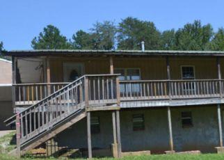 Casa en ejecución hipotecaria in Hamilton Condado, TN ID: F4210961