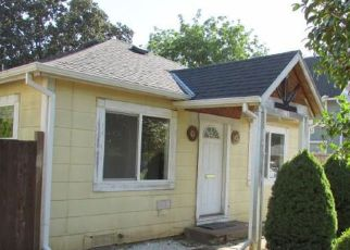 Casa en ejecución hipotecaria in Woodburn, OR, 97071,  FIR ST ID: F4210993