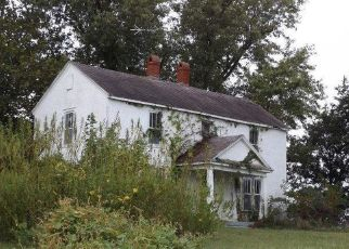 Foreclosure Home in Clinton county, MO ID: F4211135