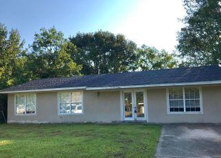 Casa en ejecución hipotecaria in Ocean Springs, MS, 39564,  CORTEZ CIR ID: F4211160