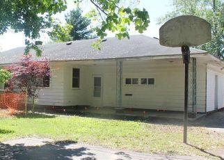 Casa en ejecución hipotecaria in Genesee Condado, MI ID: F4211173