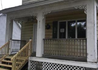 Casa en ejecución hipotecaria in Manistee Condado, MI ID: F4211185