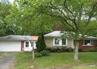 Casa en ejecución hipotecaria in Kalamazoo Condado, MI ID: F4211201