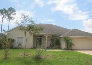 Casa en ejecución hipotecaria in Brevard Condado, FL ID: F4211320