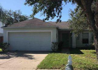 Casa en ejecución hipotecaria in Gibsonton, FL, 33534,  WATERBOURNE DR ID: F4211333